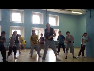 ������� -  ���-��� ��� �����   6-12 ���   720    ������� �����   Hip-Hop  dance  ������� ����� !