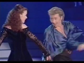 Riverdance - Riverdance (Riverdance: The Show, 1995)