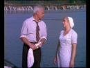 Фильм- Возвращение Будулая 4 серия (1985)