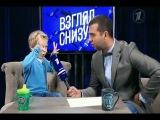 Тимофей Колосков про вирус гриппа